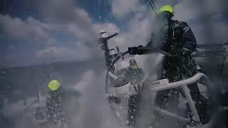 Resumen Semanal - Semana 10 | Volvo Ocean Race