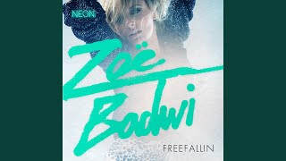 Freefallin' (Radio Edit)