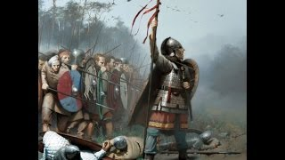 MacBeth - Scottish History - The Last Highland King
