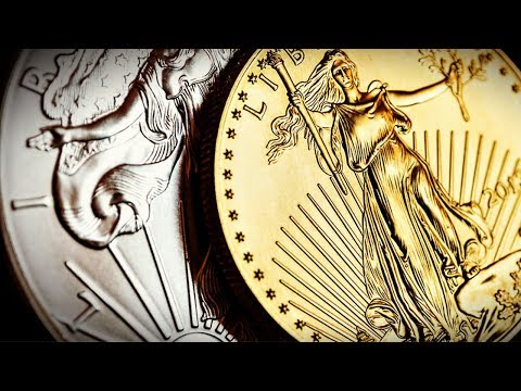 Will Silvers Price Hold while other Markets Recover?