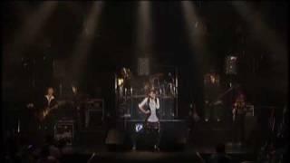 川田まみ - Get my way! (Live) - Video Youtube