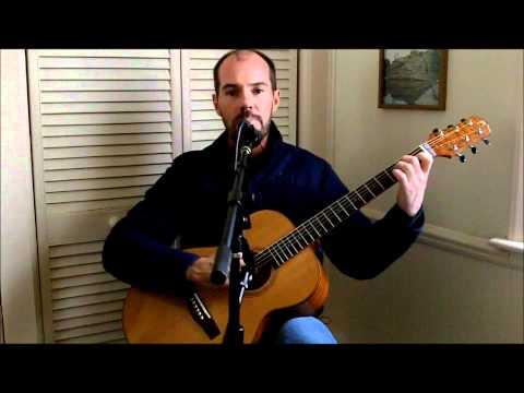 Eye of the Needle chords & lyrics - Brandi Carlile