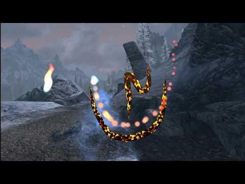 Current state of SVR? :: The Elder Scrolls V: Skyrim VR