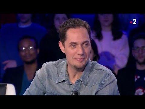 Rencontre femme sur paris