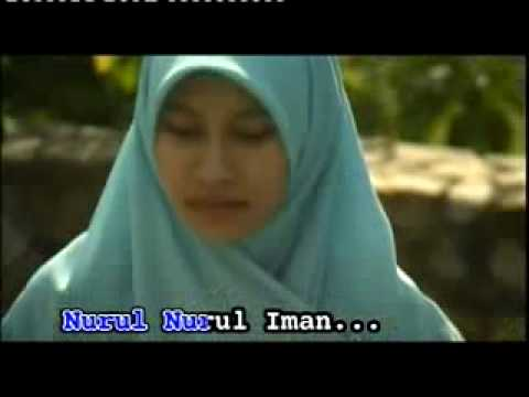 Amar Nurul Iman Mp3