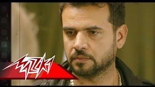 تحميل و استماع Taam El Hayah - Samo Zaen | طعم الحياة - سامو زين | تتر مسلسل طعم الحياة MP3