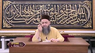 Sevaplar Recep'te 70 Şaban'da 700 Ramazan'da Ne Kadar Katlanıyor?