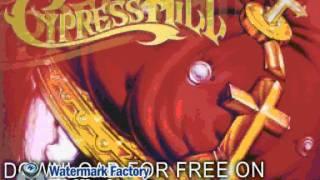 cypress hill - memories - Stoned Raiders