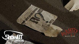SB19 - WHAT❓Mood Film
