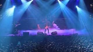 Yngwie Malmsteen - Far Beyond The Sun (Live Brasil 1998)