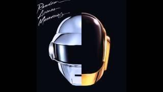 Daft Punk - Beyond (Louie Nouveau Extended Dream Remix)