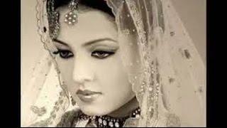 Tumhein Dekhen Meri Aankhein New Jhankar Lyrics Rang