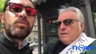 Gino & Ciccio ep. 15