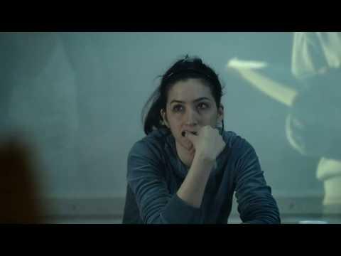 Trailer de Alanis (HD)
