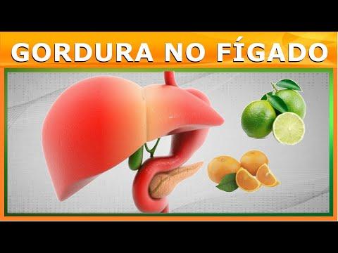 Hipertensão intracraniana moderada o que é