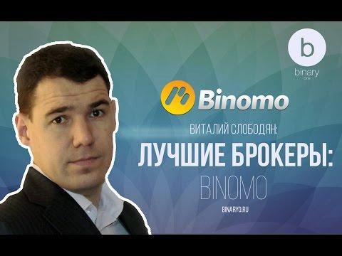 Сигналы для бинарных опционов видео
