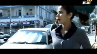 اغاني طرب MP3 Ahmed Sa_d - Ashhad _ أحمد سعد - أشهد تحميل MP3