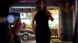 Promo Scorpion 1x06