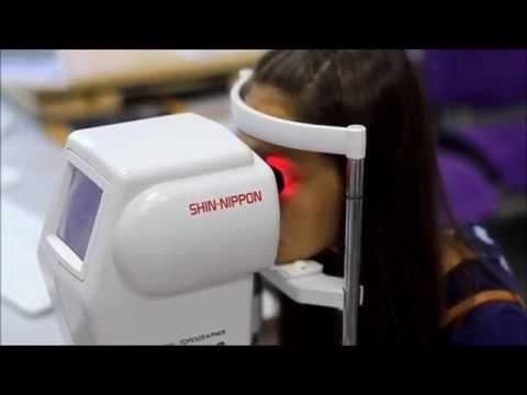 Мнения специалистов о лазерной коррекции зрения