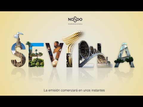 Emvisesa sortea hoy 46 viviendas de alquiler en Sevilla