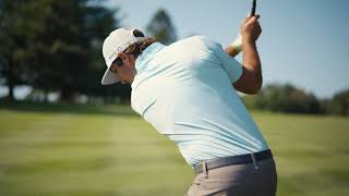 Pro V1 Golf Balls-video