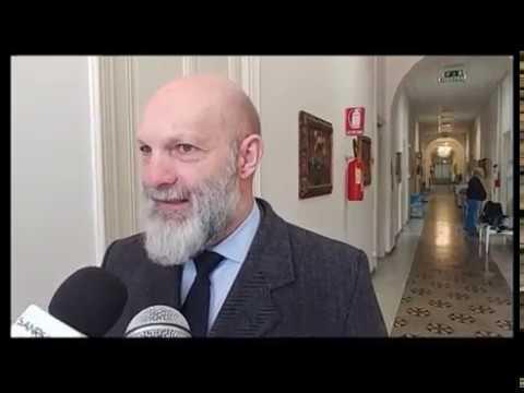 RIVIERACQUA PRESENTA IL PIANO DI SALVATAGGIO AL TRIBUNALE DI IMPERIA