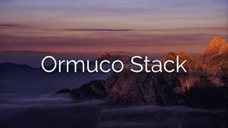 Ormuco Stack video