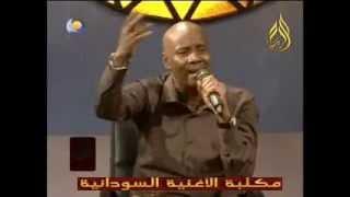 مازيكا جمال فرفور - الفي دلالو - اغاني واغاني 2013 تحميل MP3