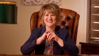Harding Law Testimonial - Dream Big - Iowa Falls State Bank