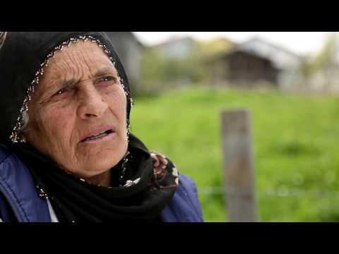Bir De Bana Sor 123.Bölüm (Havva Polat) - Trabzon
