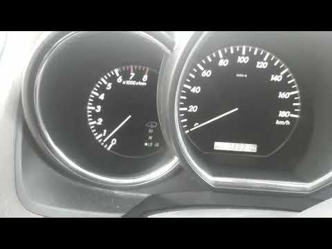 Die Erhöhung der Preise für das Benzin der August