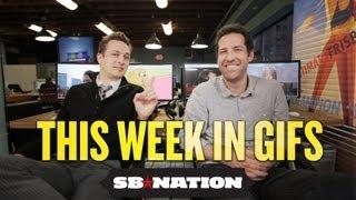 This Week in GIFs thumbnail