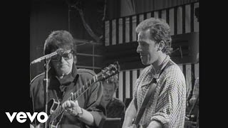 Watch what Elvis Costello Bruce Springsteen Tom Waits and more had to