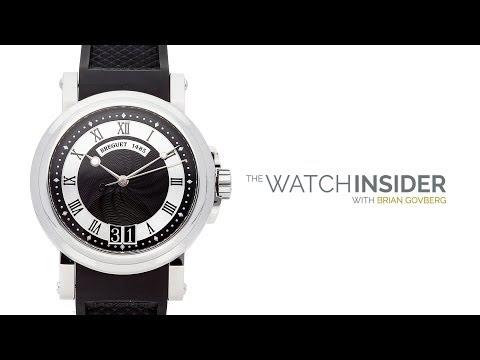 The Watch Insider   Brian's Picks Under $10,000