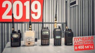 видео Терек АШ-РК301