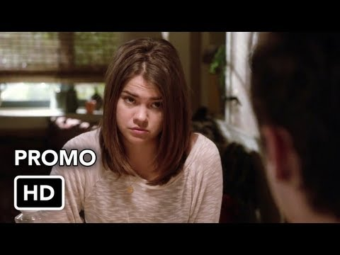 The Fosters 1.07 (Preview)