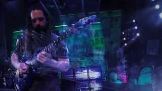 Dream Theater   Breaking All Illusions [LIVE] [Breaking The Fourth Wall]