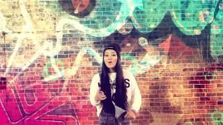 Ulaantsetseg - Kharts OFFICIAL VIDEO