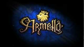 videó Armello