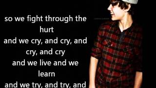 Down To Earth (Acoustic)  Justin Bieber