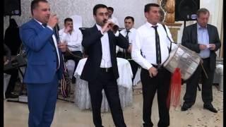 Qara Zurna Fizuli Turabor Toyda 055 077 603  88  86