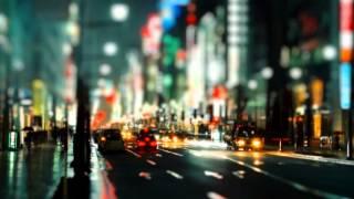 Armin van Buuren (feat. Sophie) - Virtual Friend