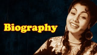 Nimmi (Nawab Banoo) - Biography   बकासुर का वध | MAHABHARAT STORIES | B. R. CHOPRA | EP – 33 | YOUTUBE.COM  EDUCRATSWEB