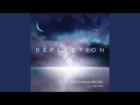 A New Day Today by Shoshana Michel from Reflection