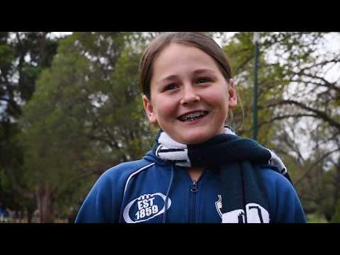 Urban Camp Facilities - Promo Video