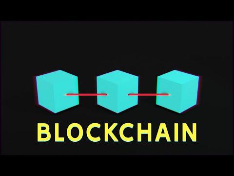 Bitcointalk coinmarketcap
