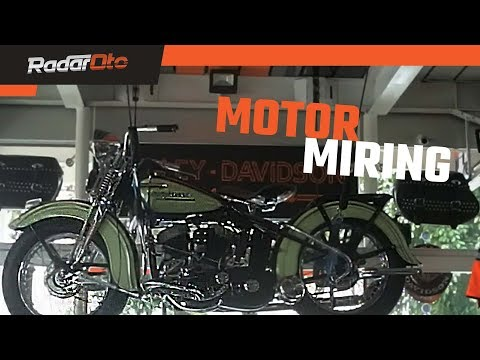 mp4 Harley Oto, download Harley Oto video klip Harley Oto
