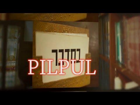 PILPUL 227. rész M. Kende Péterrel és Kardos Péterrel