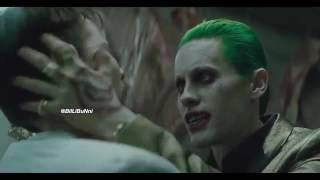 Cosculluela- Manicomio [Harley Quinn  The Joker]