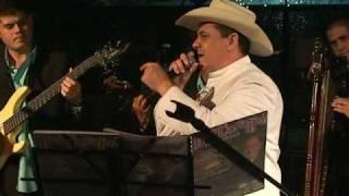Infidelidad - Rogelio Ortiz  (Video)